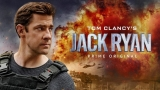 Jack Ryan is back again