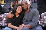 Kobe Bryant's Daughter, Died Alongside Father in Helicopter Crash